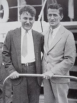 Wiley Post and Harold Gatty.jpg