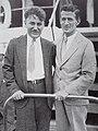 Wiley Post and Harold Gatty.jpg