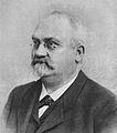 Wilhelm Schauman.jpg