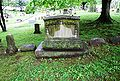 William-rule-grave-old-gray-tn1.jpg