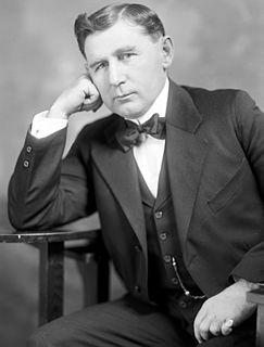 William J. Sears American politician