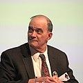 William Binney at CoPS2013 9324.jpg