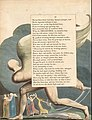 William Blake illustration to Night Thoughts Plate 26.jpg