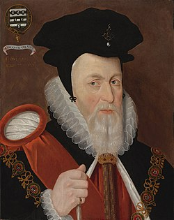 William Cecil Lord Burghley Gheeraerts Workshop.jpg