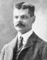 William F. Dana (President of the Mass. Senate).png