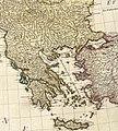 William Faden. Composite Mediterranean. 1785.I.jpg