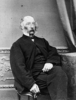 William Fitzherbert (New Zealand politician) New Zealand politician