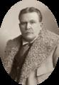 William Frank Carver old.png