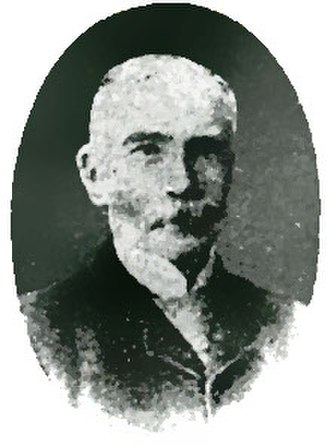 William Gowland - William Gowland