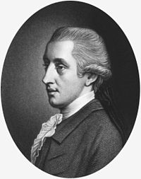 William Hewson b1739.jpg