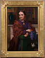 William Holman Hunt - Fanny Waugh Hunt - Google Art Project.jpg