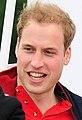 William of Wales 2008.jpg