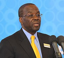 Description de l'image Willy Mutunga.jpg.