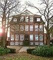 Wilster Neues Rathaus Gartenseite.jpg