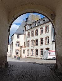 Wiltz castle 2012-07 B.jpg