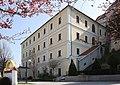 Wimpassing adL Kloster.JPG