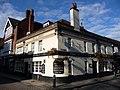Winchester - The Old Market Inn - geograph.org.uk - 1158648.jpg
