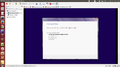 Windows 8 on Ubuntu 14.04 using VMware Workstation.png