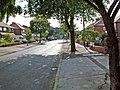 Windsor Road in Denton - geograph.org.uk - 1128717.jpg