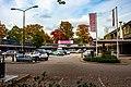 Winkelcentrum Verdiplein.jpg