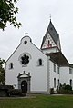 Winningen Evangelische Kirche 06.JPG