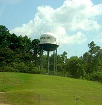 Winona, Mississippi.JPG