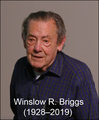 Winslow Briggs Portrait.png