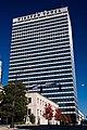 Winston Tower (Old Wachovia Building).jpg