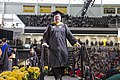 Winter 2016 Commencement at Towson IMG 8366 (30980132913).jpg