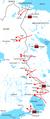 Winterwar-december1939-soviet-attacks finnish.png