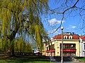 Wiosna w Bielsku-Białej. - panoramio (2).jpg