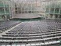 Wire Opera House, Curitiba, Brazil.jpg