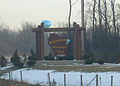 Wisconsin sign.JPG