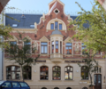 Wismar Nr 106 Breite Straße 10 Hotel Wismar.png