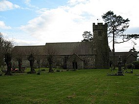 Wiston church - geograph.org.uk - 393204.jpg