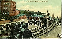 Withernsea Railway Station.jpg