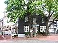 Witten Haus Meesmannstrasse 78.jpg
