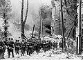 Wkroczenie wojsk niemieckich do Kijowa (2-836).jpg