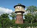 Wołów, Wieża ciśnień - fotopolska.eu (111397).jpg