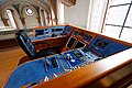 Woerth Schifffahrtsmuseum Fahrstand.jpg