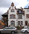 Wohnhaus, Köhlerstraße 7, 2016-03.jpg