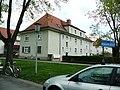 Wohnhauszeile Pirna Franz Schubert Straße6-8.JPG