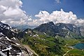 Wolfenschiessen, Switzerland - panoramio.jpg