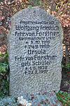 Wolfgang Friedrich Freiherr von Forstner (1916-1999) 02.jpg