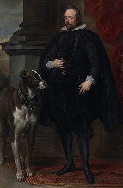 Wolfgang Wilhelm (Pfalz-Neuburg).jpg