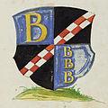 Wolleber Chorographia Mh6-1 0061 Wappen.jpg