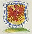 Wolleber Chorographia Mh6-1 0638 Wappen.jpg