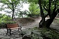 Wolmyeongdong-Hiking-Trails-1.jpg