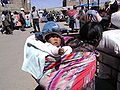 Woman and baby Bolivia.jpg