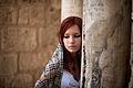 Woman outside Sepulchre-3.jpg